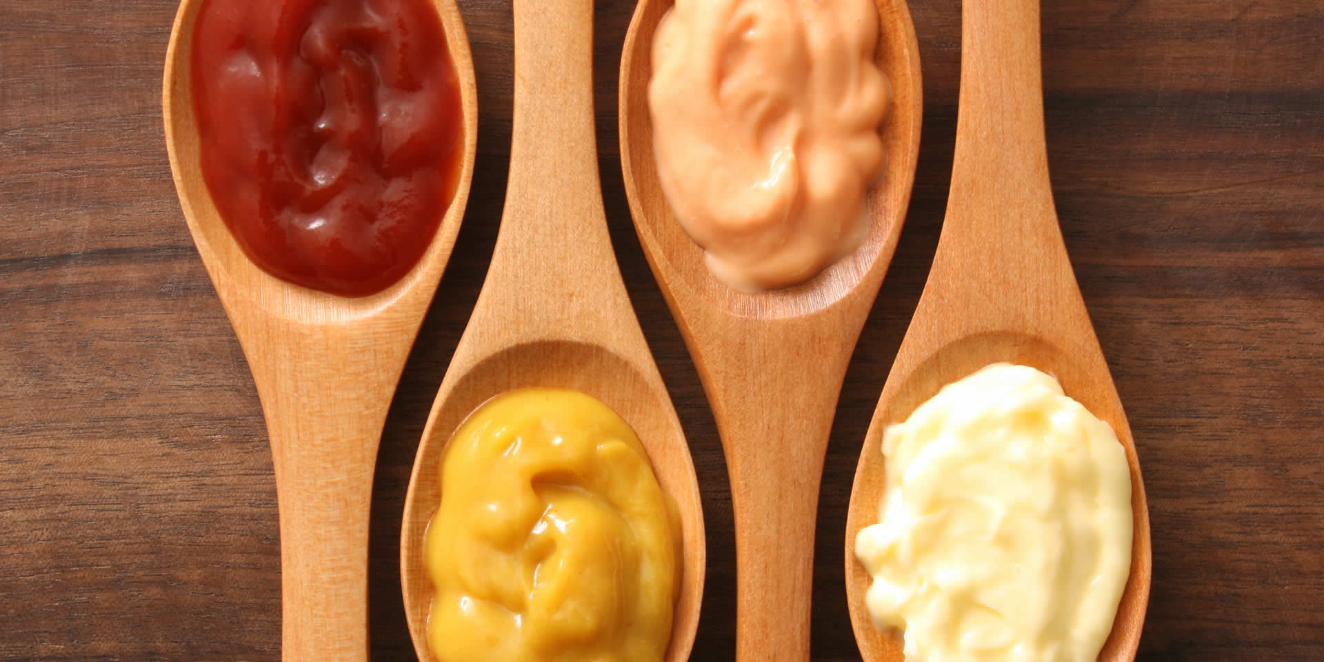 Condiment Packaging