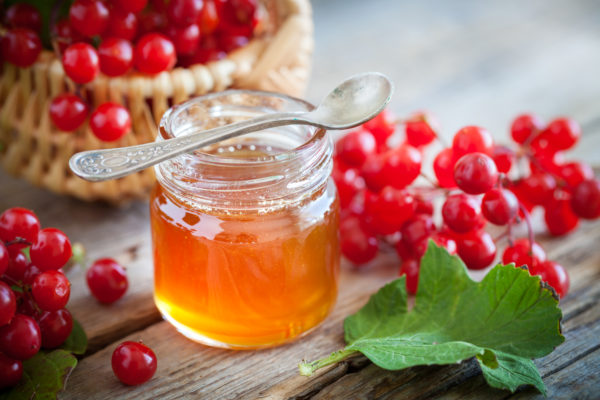 Two Consumer Trends That Drive Your Nutraceuticals Packaging