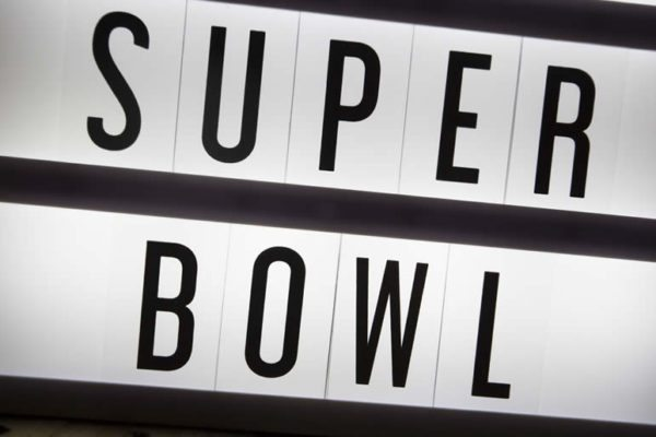 With Super Bowl Zero-Waste Initiative, Everyone Wins